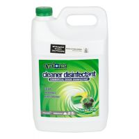 Cyclone Cleaner Disinfectant 5 L