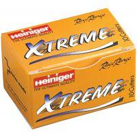 Heiniger Xtreme Cutter