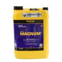 MAGNUM®