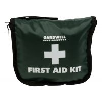 Gardwell First Aid Kit