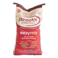 Dunstan Eezymix 20 kg