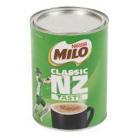 Nescafe Milo Tin 900 g