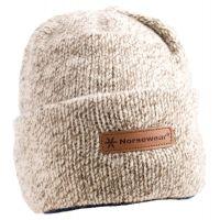 Norsewear Aspiring Fleck Hat