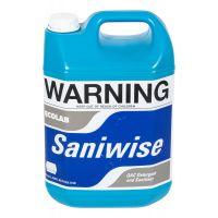 Saniwise 5 L