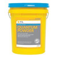 FIL Quantum Powder 20 kg