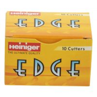 Heiniger Edge Cutter