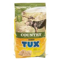 TUX Country 25 kg