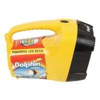 Energizer Eveready Dolphin LED Lantern