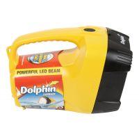 Energizer Eveready Dolphin LED Lantern