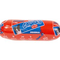 Superior Chunky Original Dog Roll 2.2 kg