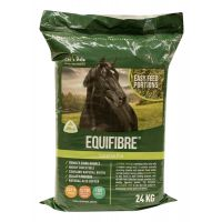 Dunstan Equifibre® Lucerne Pro  24 kg