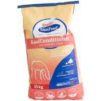 Pryde's EasiFeed® EasiConditioner®  25 kg