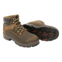 Wolverine Men's Cabor EPX Waterproof Boots