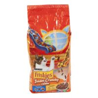 Friskies Tender & Crunchy Combo 2.86 kg