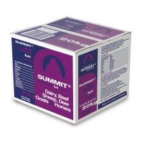 Summit Multi Mineral Salt Block 20 kg