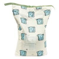 Gusto V-Finisher Calf Milk Replacer 20 kg