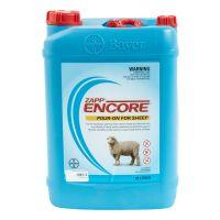Zapp Encore 20 L