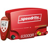 Speedrite 63000RS Mains Energizer