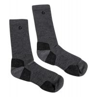 Point6 Medium Boot Socks