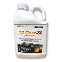 All Clear 2X 5 L 5 L