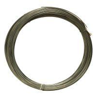 Cyclone Soft Wire 253 m