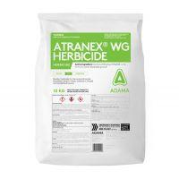 Atranex WG 10 kg