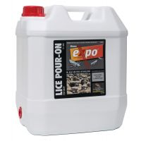 Extinosad™ Expo Pour-On 10 L
