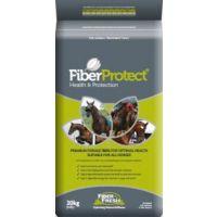 Fiber Fresh FiberProtect® 20 kg