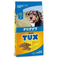 TUX Puppy 20 kg