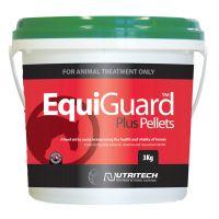 EquiGuard™ Plus Pellets