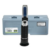 Shoof Colostrum BRIX-Scale Refractometer