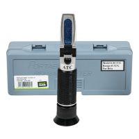 Shoof Brix Colostrum Refractometer
