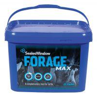 SealesWinslow Forage Max Block 22.5 kg