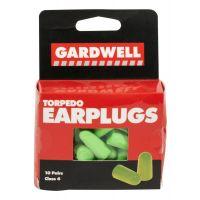 Gardwell Class 4 Earplugs