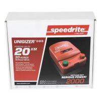 Speedrite 2000 Unigizer™