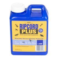 BASF Ripcord® Plus
