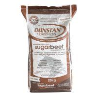 Dunstan Sugarbeet Flakes 20 kg