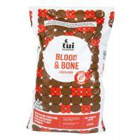 Tui Blood and Bone 25 kg