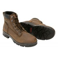 Wolverine Men's Chainhand Waterproof Boots