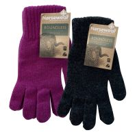 Boundless Gloves