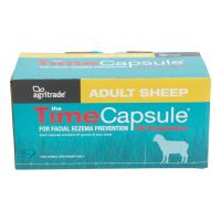 Agritrade The Time Capsule® Sheep 40 - 70 kg 36 pack