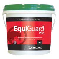 EquiGuard™ Plus