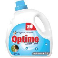 Optimo Laundry Liquid 5 L