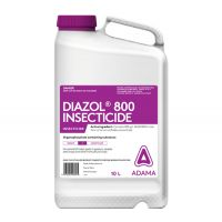 Diazol 800 10 L
