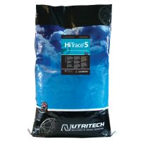 Nutritech HiTrace® 5  25 kg