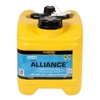 Alliance® 10 L