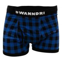 Swanndri Undies