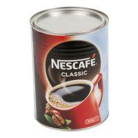 Nescafe Classic Instant Coffee 500 g