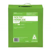 Goltix 5 kg