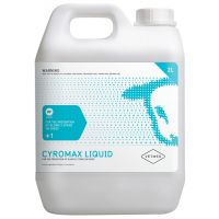 VETMED Cyromax Liquid